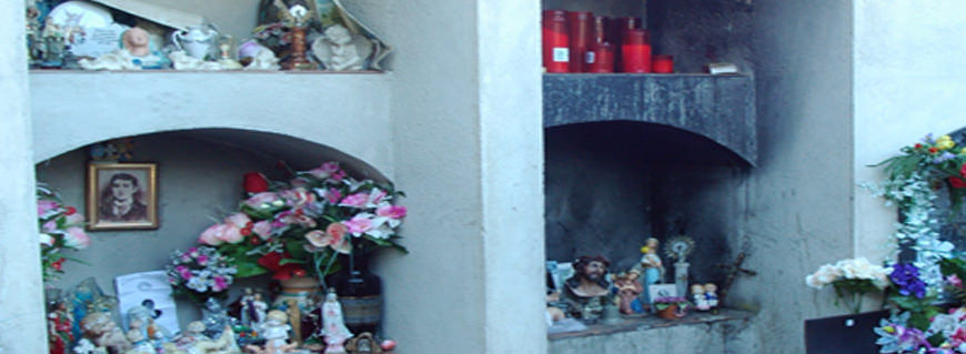 Santet-Poblenou-portada1.jpg