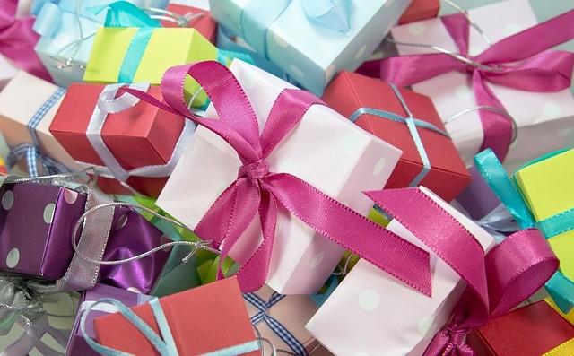 regalos-feria.jpg