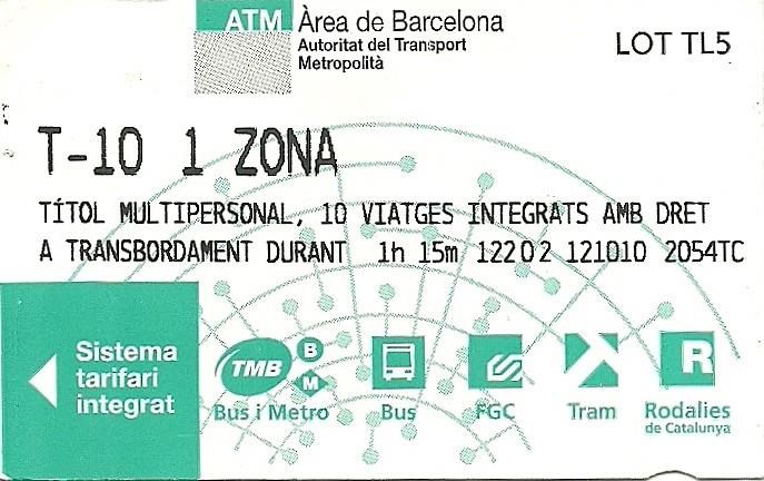 t-10_Barcelona.jpg