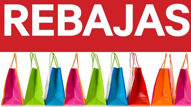 rebajas_sales.jpg