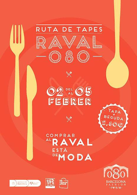Ruta-de-Tapes-Raval-2015-080.jpg