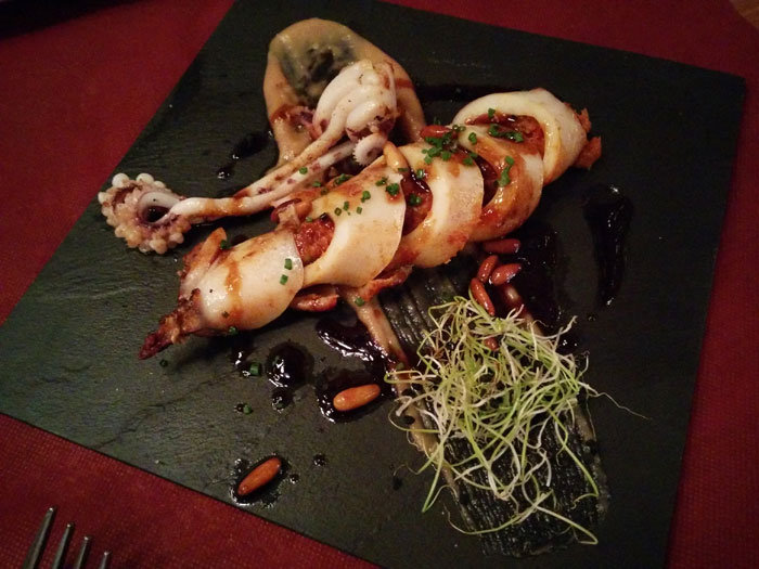 calamar-restaurante-carlitos.jpg