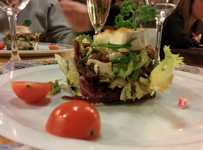ensalada-cabra-roma.jpg