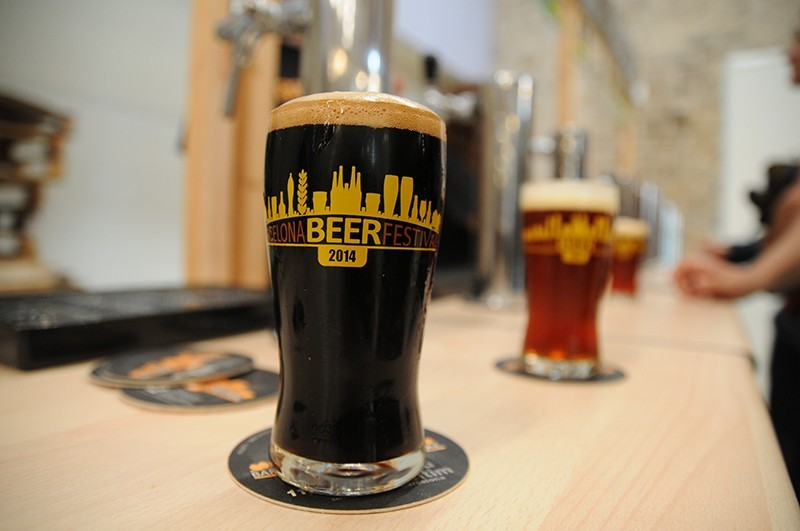 cerveza-Beer-Festival.jpg