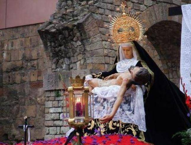 procesiones_semana_santa.jpg