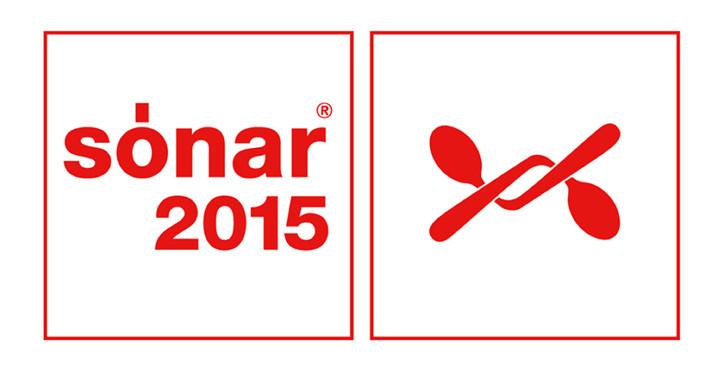 sonar-2015.jpg