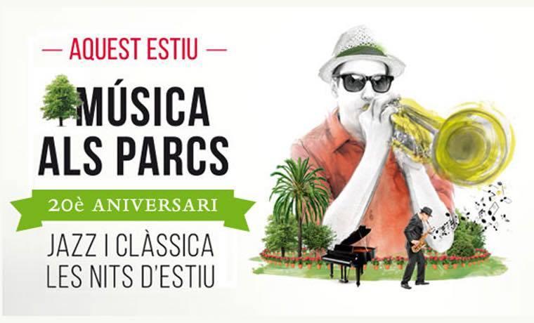 musica_parcs.jpg