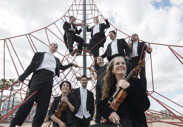 sinfonica-barcelona.jpg