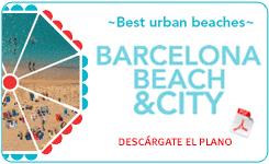 Planol_platges_Barcelona_es.png