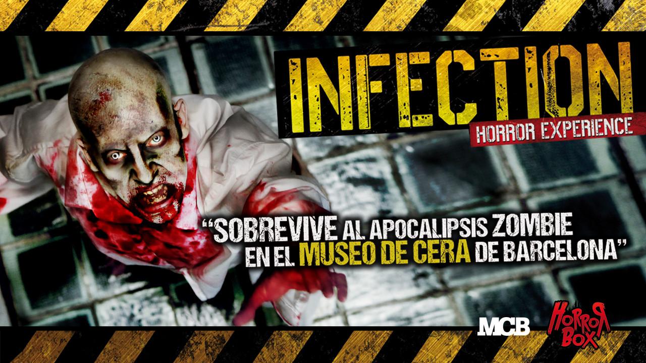 infection.jpg