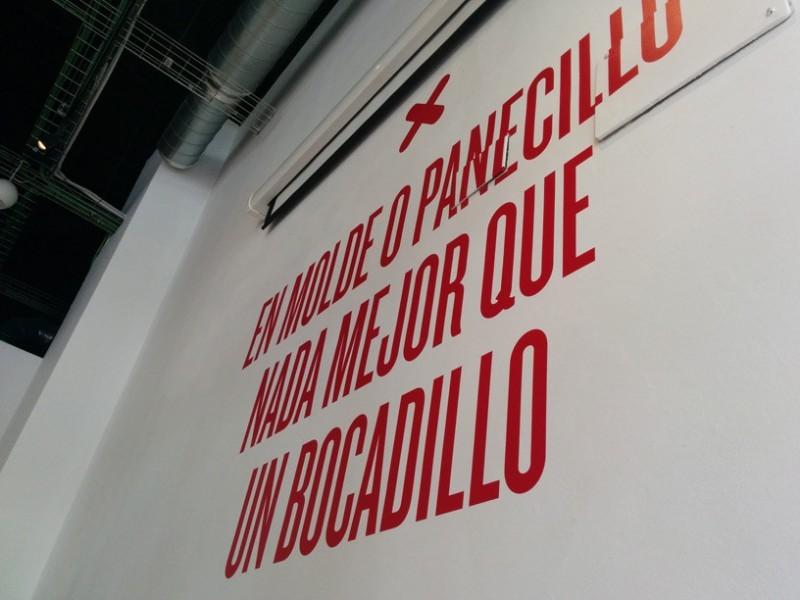 frase_bocadillos.jpg