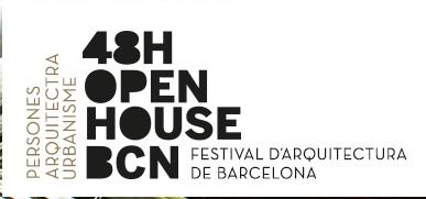 48-open-house-BCN.png