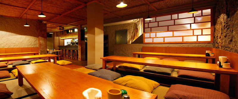 tatami_local_foto1.jpg