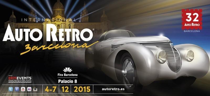 autoretro-2015.jpg