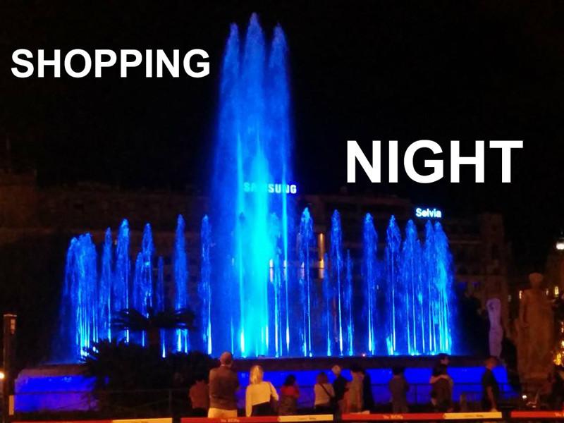 shopping-night-BLOG.jpg