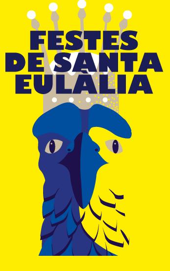 Santa-Eulalia.png