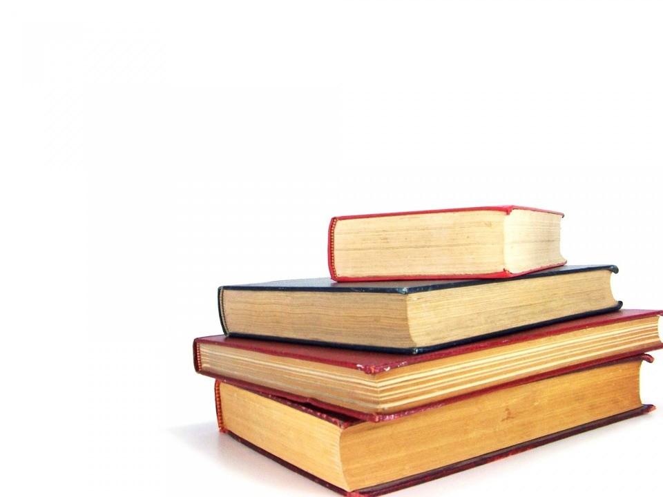 libris-barcelona.jpg