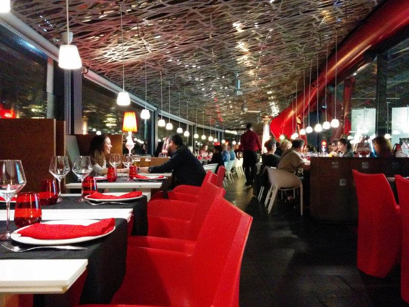 restaurante-barcelona-abrassame0327_210748.jpg