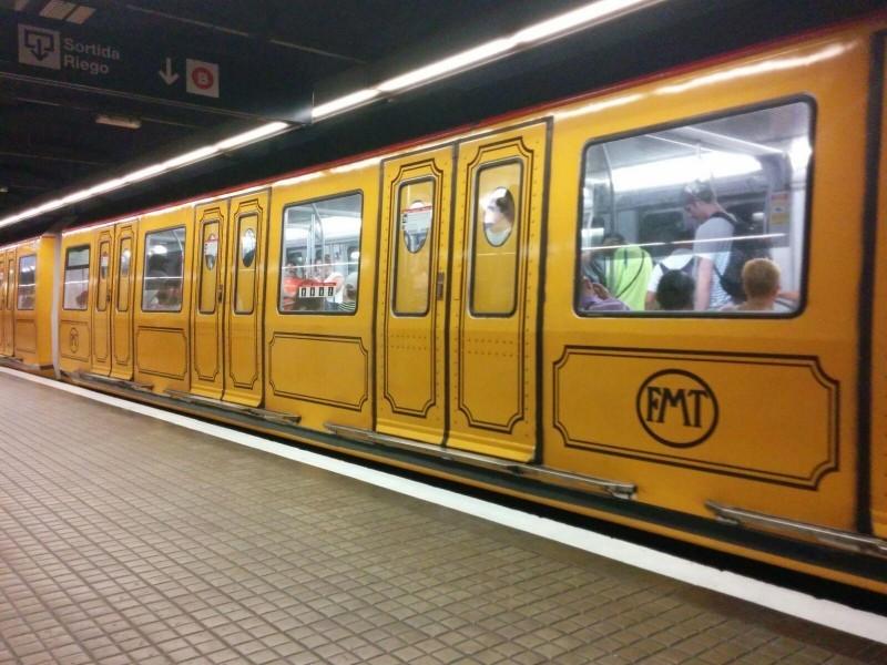 metro-amarillo.jpeg