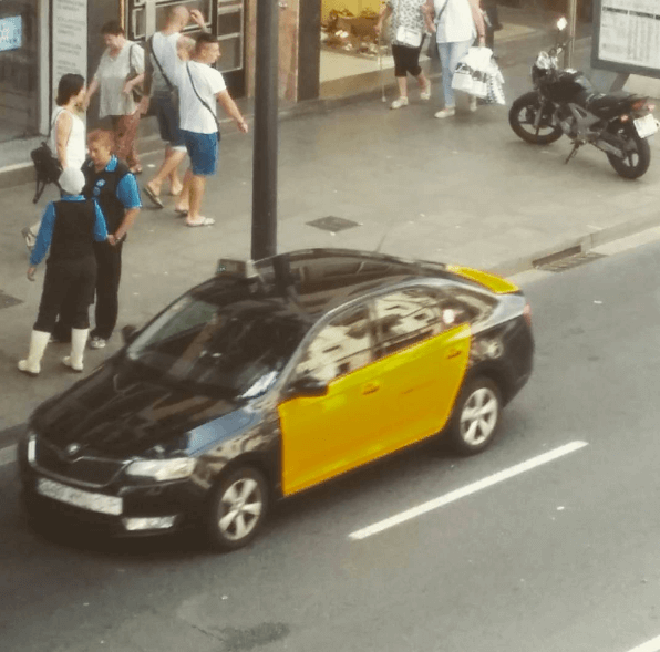 taxi-en-Barcelona-con-descuento-2.png