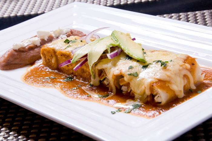 Mexican-Restaurant-Week-en-Cantina-Mexicana-Les-Corts.jpg