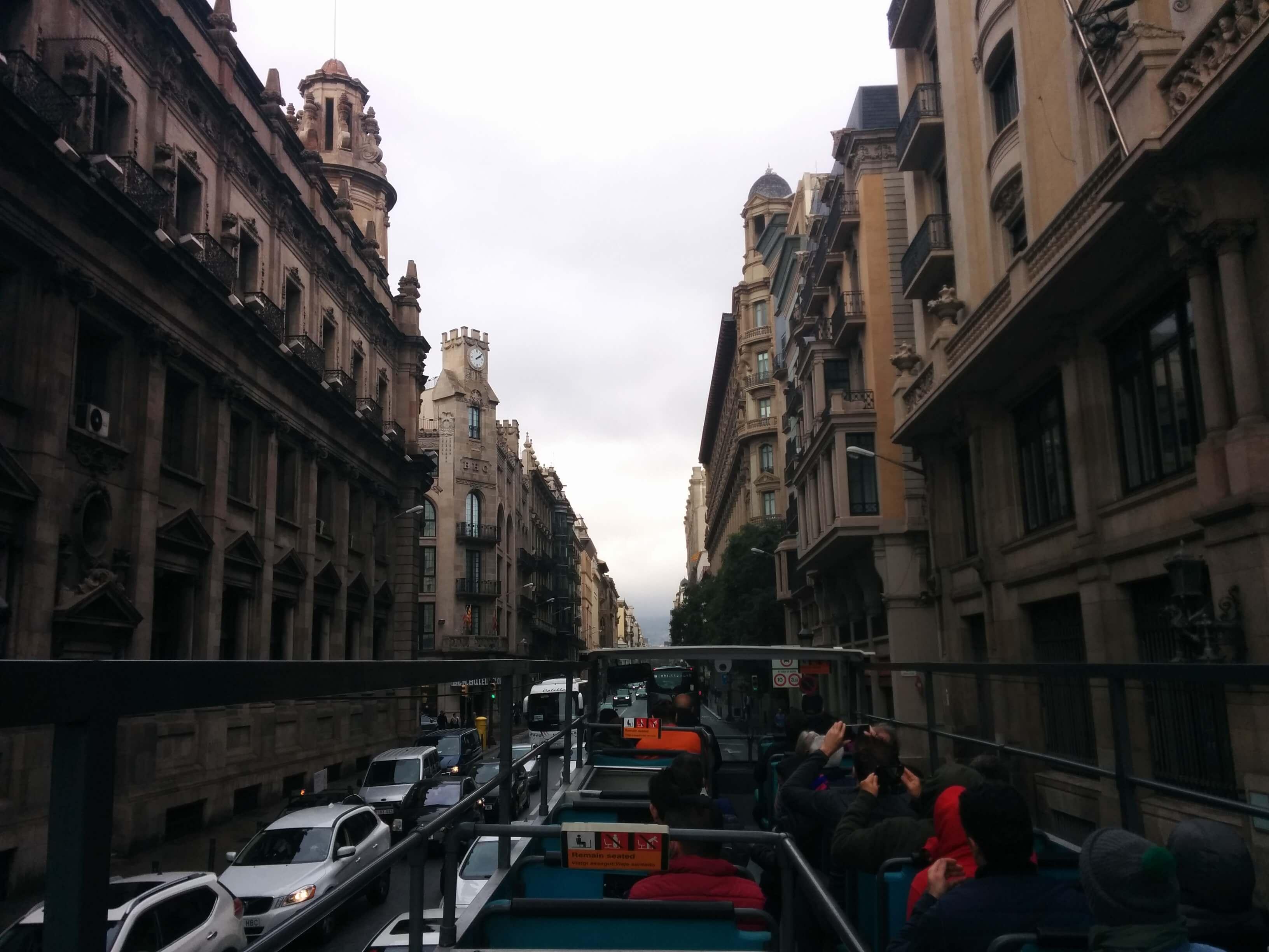 Smart-Moving-Barcelona-2.jpg