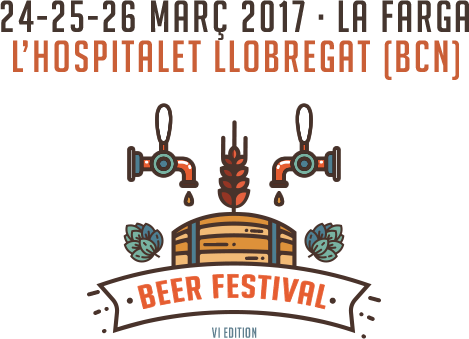 barcelona-beer-festival-2017.png