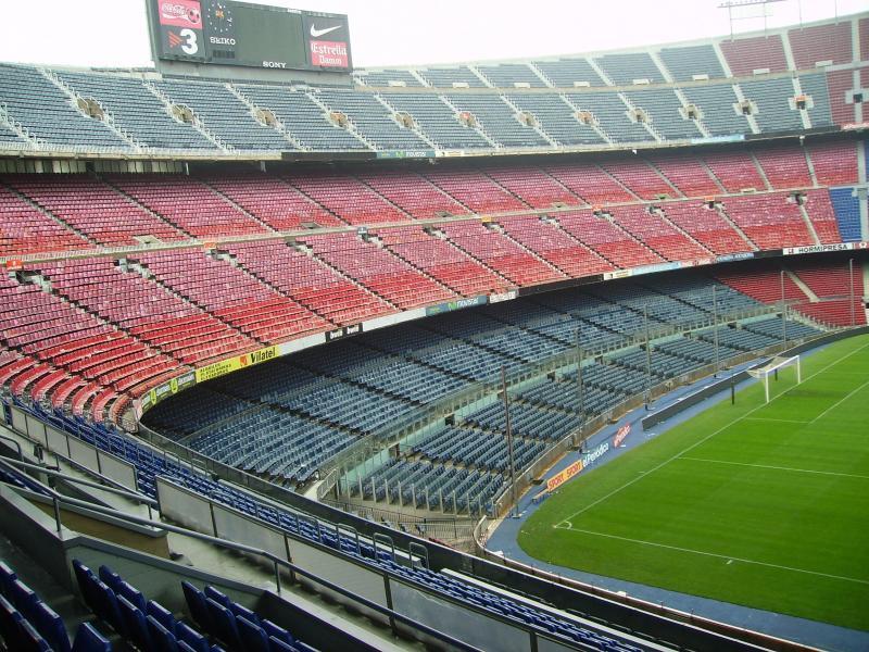 Camp_Nou_Barcellona.jpg