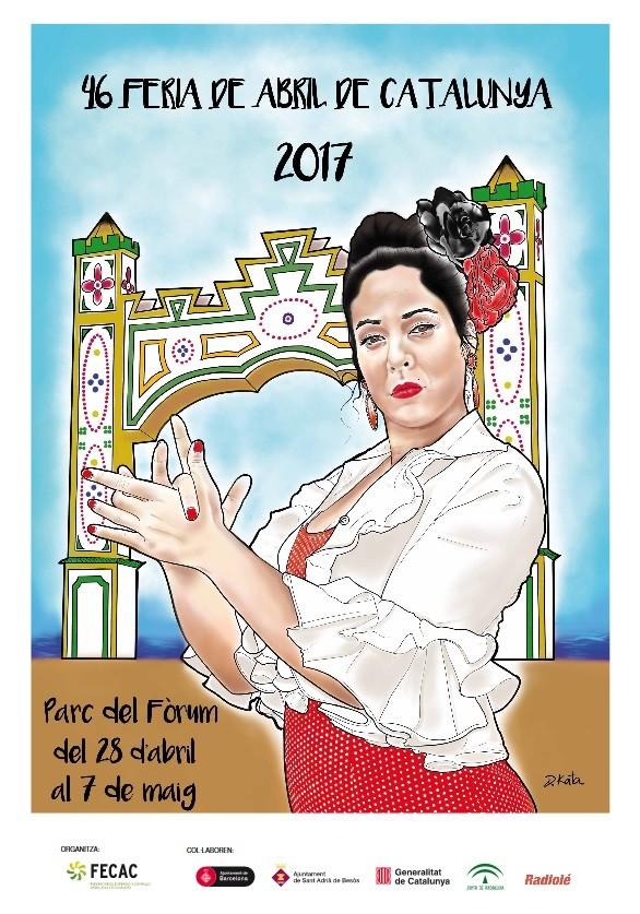 FeriaAbril_2017_Catalunya.jpg