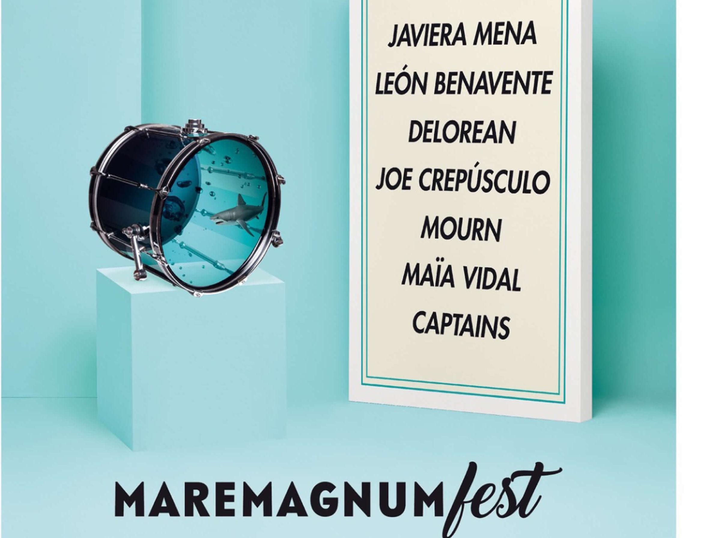 Maremagnum-Fest-1-e1495098413308.jpg