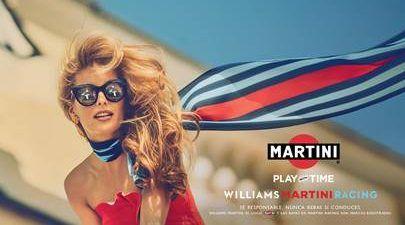 martini-e1494410479787.jpg
