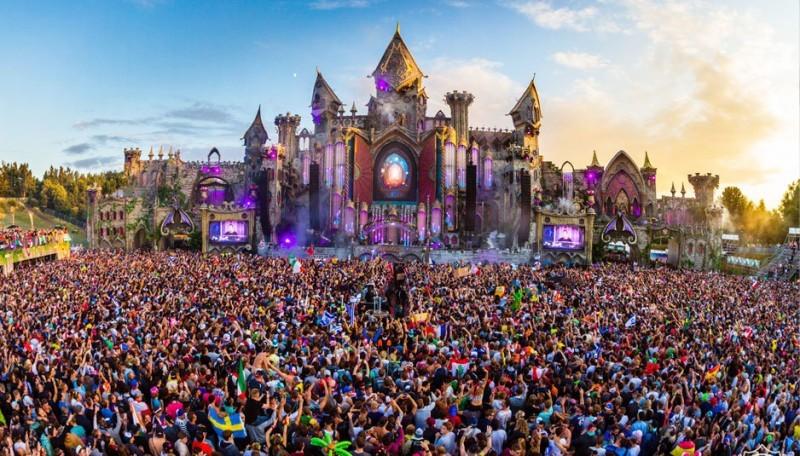Tomorrowland_Belgium_en_2016.jpg