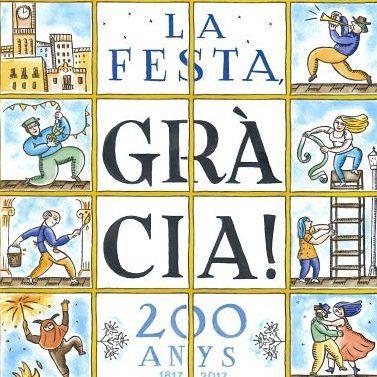 festes-gracia-2017-e1500542512659.jpg