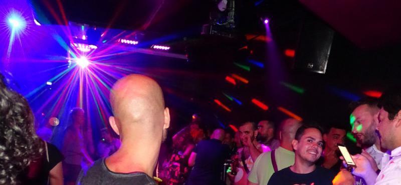 discoteca-entrada-libre-gratis-BELIEVE.jpg