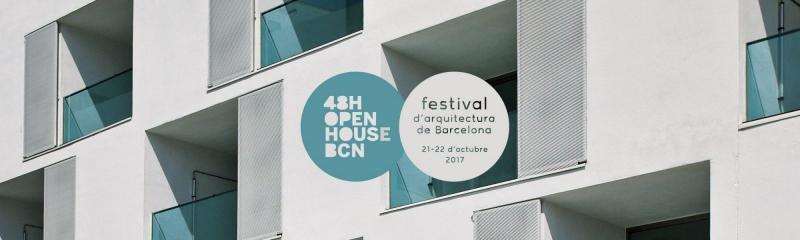 48h-Open-House-Barcelona.jpg