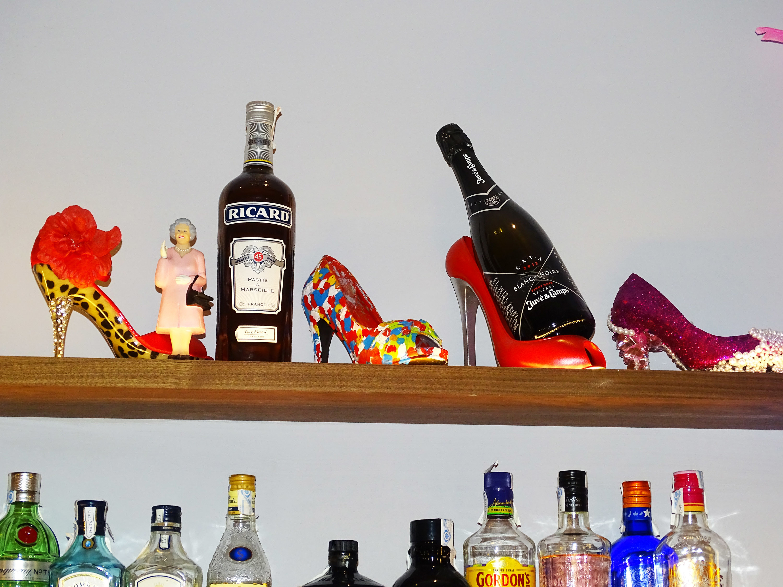 bar-gay-Priscilla-Barcelona.jpg