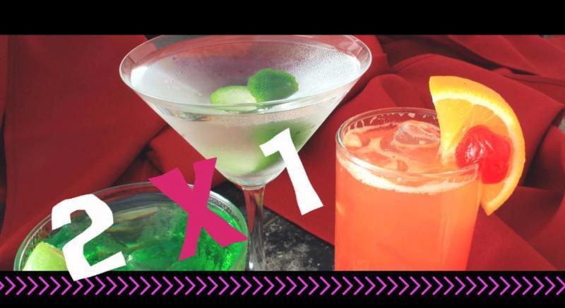discoteca-2x1.jpg
