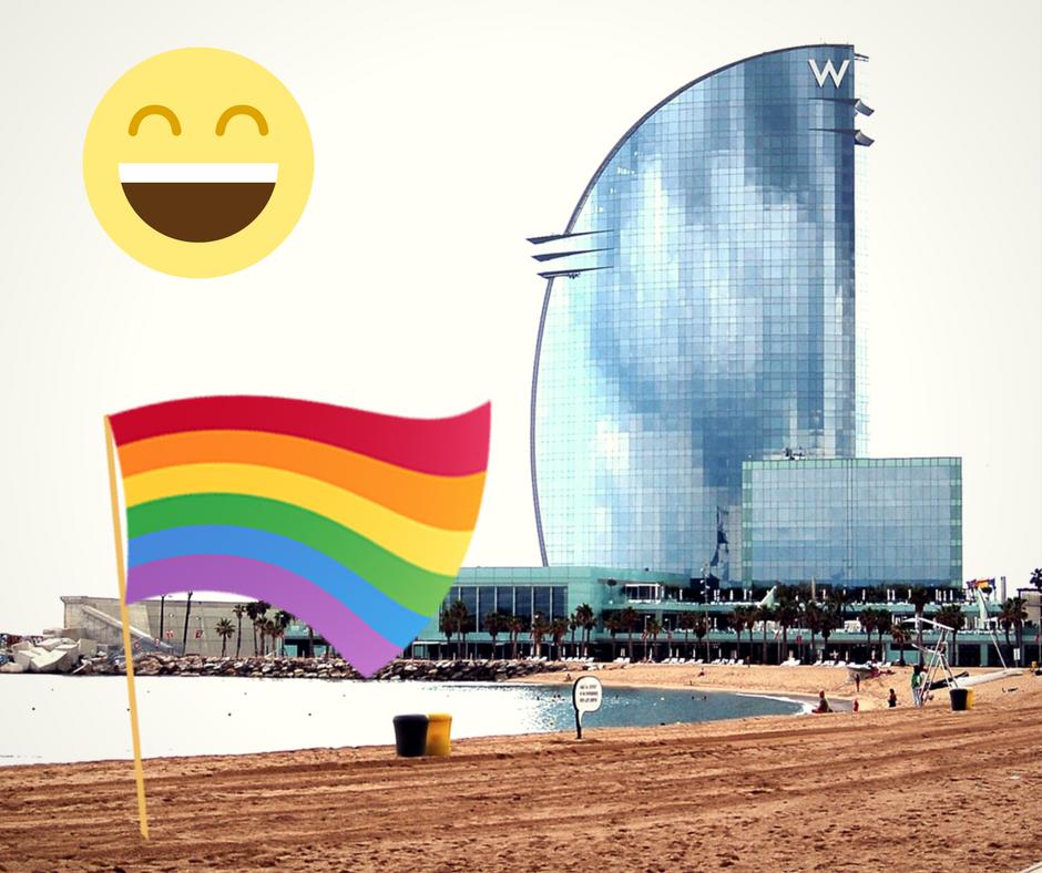 Tours-Gays-Barcelona-LGBT.png