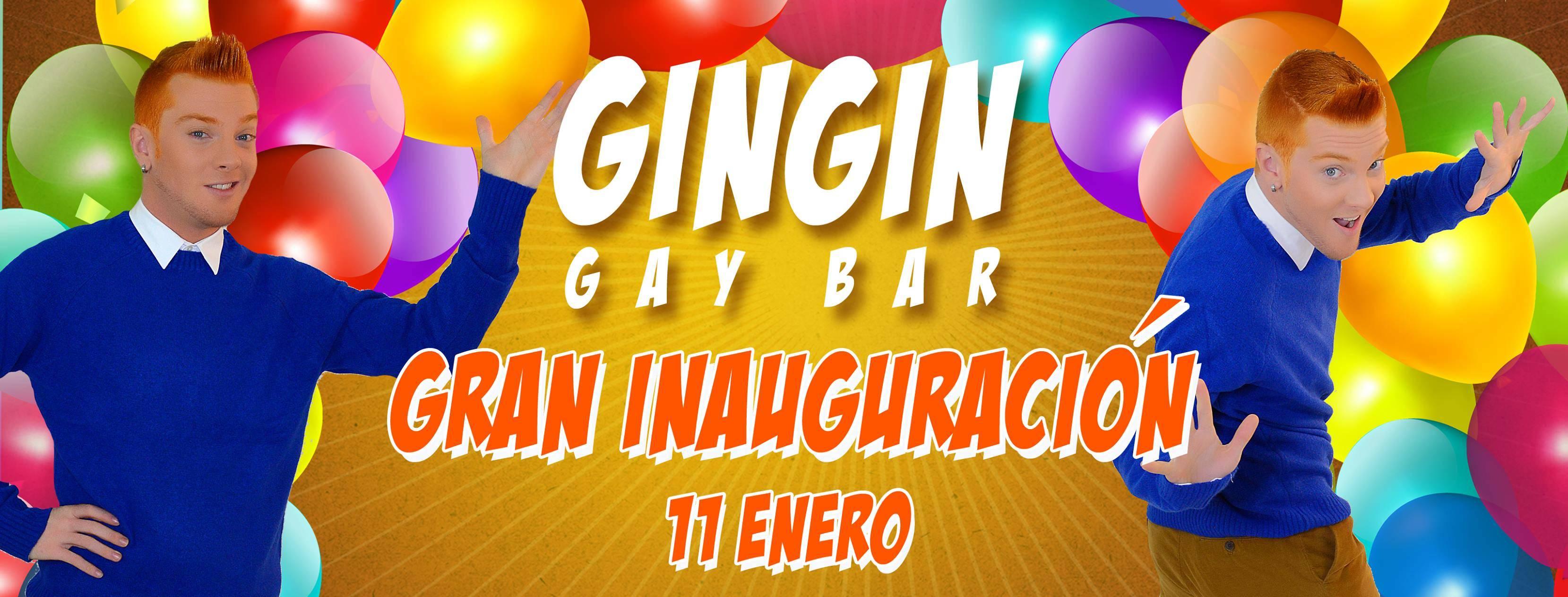gingin-gay-bar-11.jpg