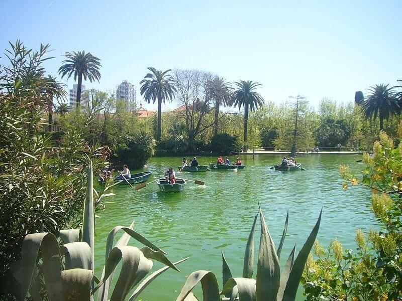 800px-Parc_de_la_Ciutadella_-_Barques_a_lestany-1.jpg