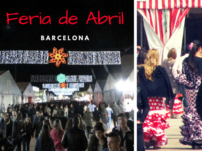 Feria-Abril-Barcelona.png