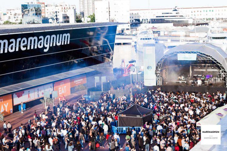 Maremagnum-Fest-2.jpeg