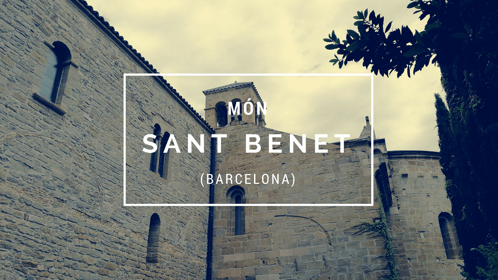 Mon-Sant-Benet-visita-1.png