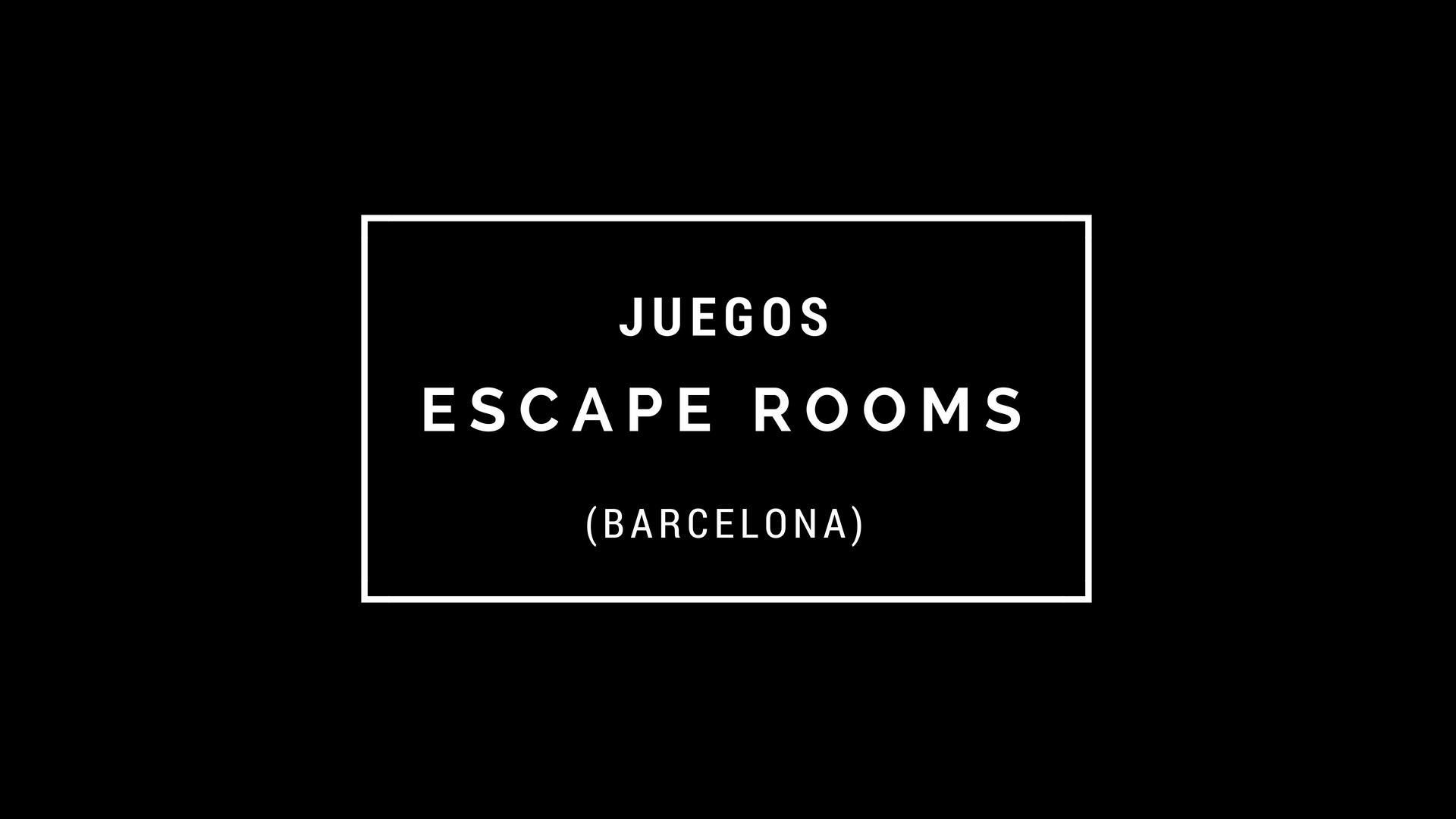 escape-rooms-barcelona.png
