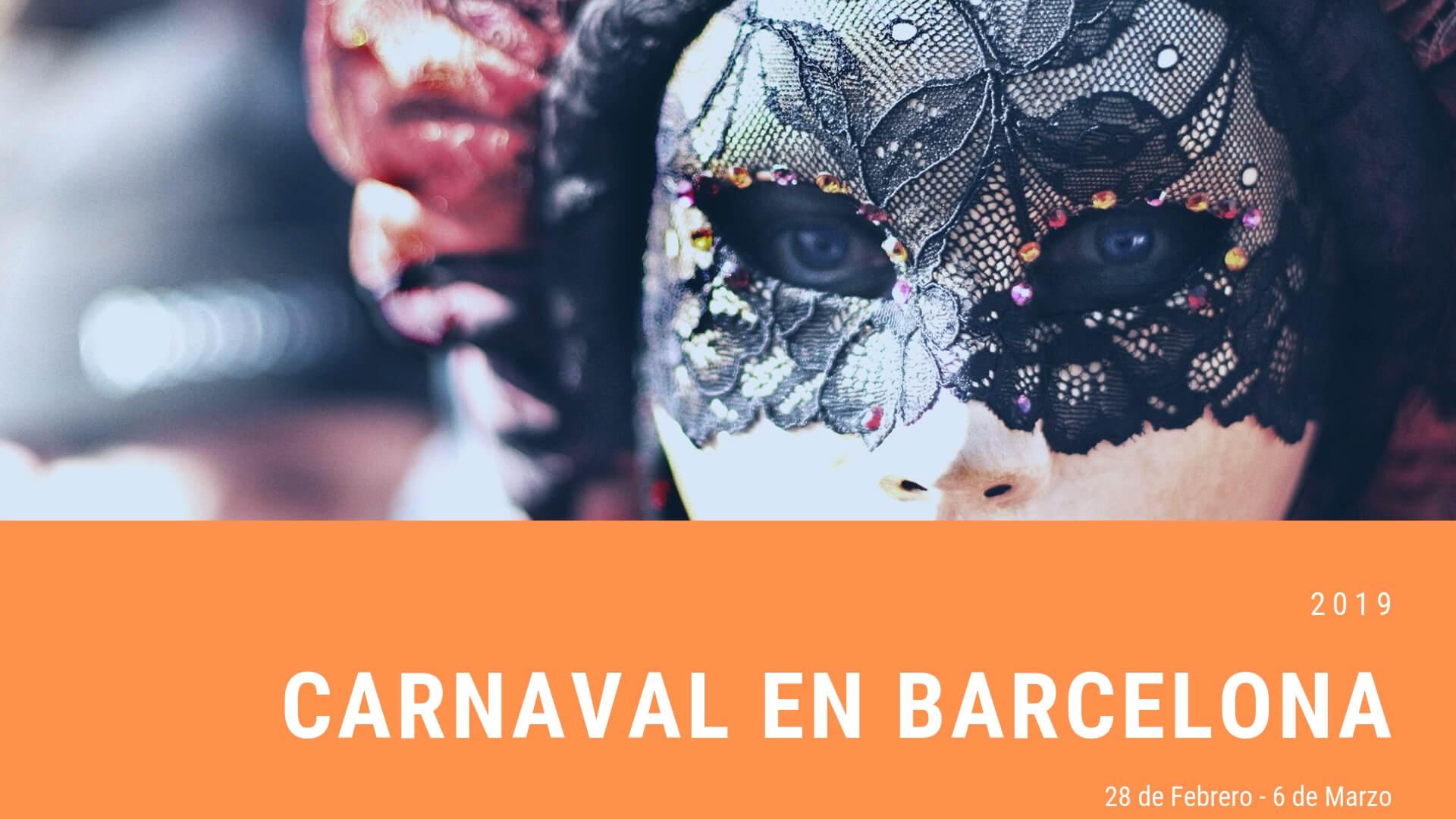 Carnaval-Barcelona-2019-1.jpg
