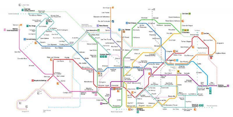 Barcelona-metro-map.jpg