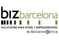 BizzBarcelona_logo_descargable_es.jpg