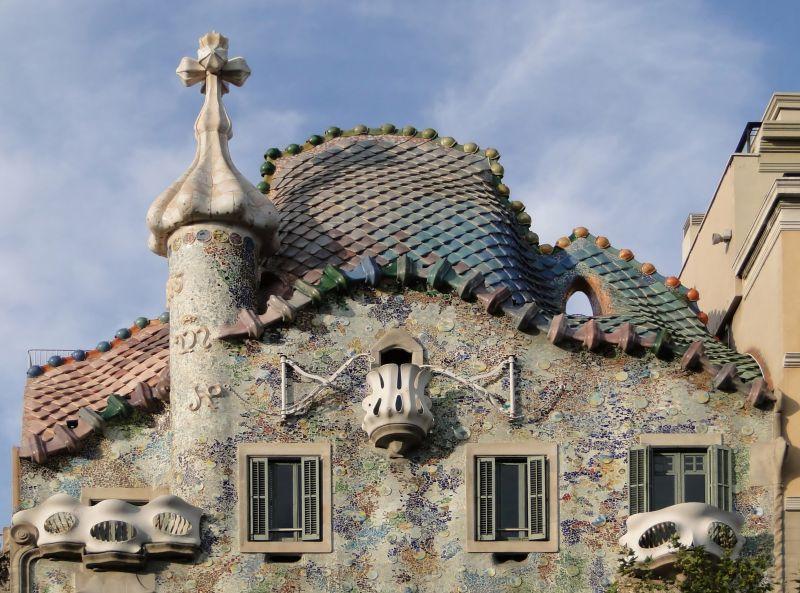 Casa_Batlló_012.jpg