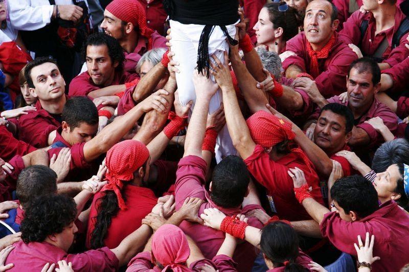 Castellers.jpg