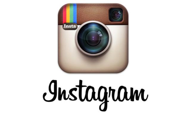 Demandan-a-Instagram-por-su-politica-de-privacidad.jpg